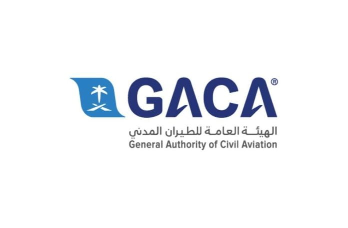 GACA informs airlines about the resumption of international flights