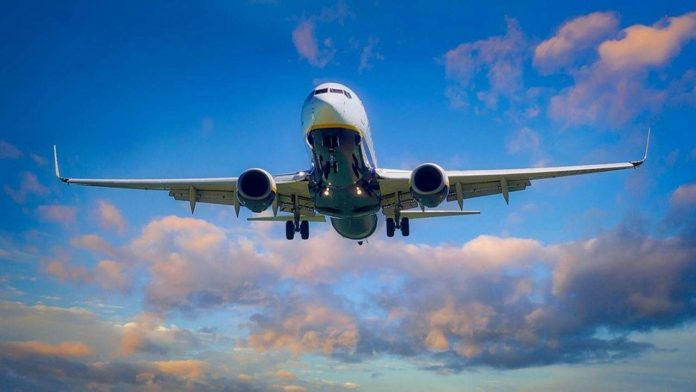 India extends ban on international flights until February 28