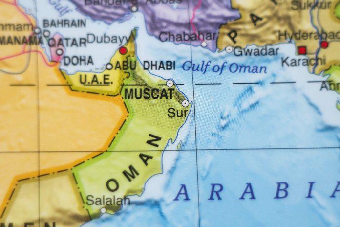COVID-19: Oman to close land ports starting Monday