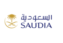 Saudi Airlines: PCR test results must be printed on paper