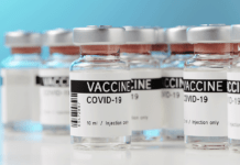 Saudi Arabia to get coronavirus vaccine in a week from India