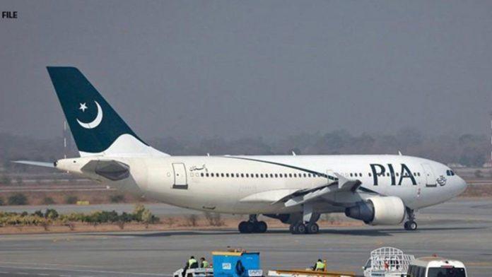 PIA to resume flights to Saudi Arabia as Kingdom ends temporary travel ban