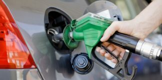 Saudi Aramco raises local gasoline prices for February