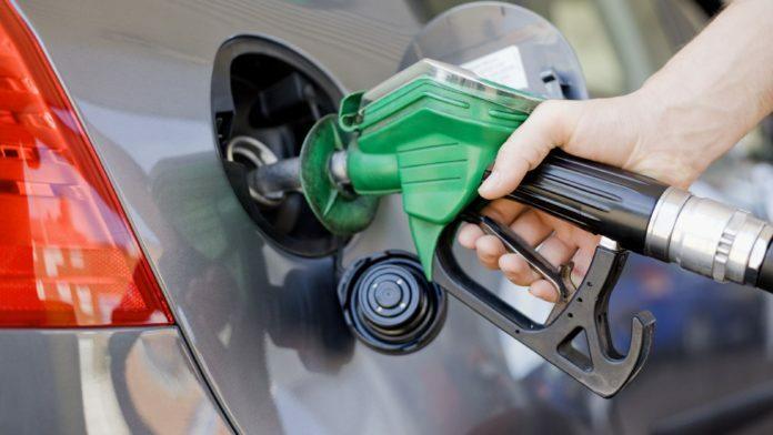 Saudi Aramco raises local gasoline prices for February