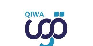 Procedure to register on Qiwa