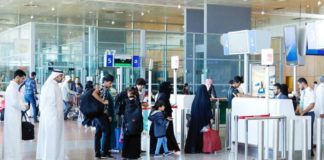 Saudi Customs: No taxes on new personal belongings worth less than SR 3,000