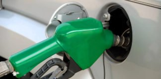 Saudi Aramco cuts fuel prices