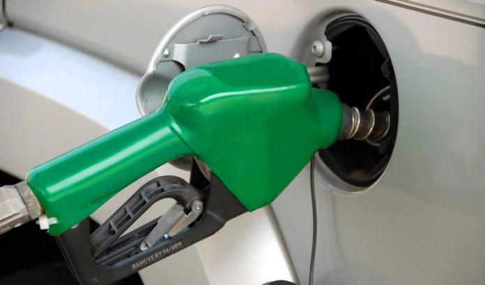 Saudi Aramco cuts fuel prices