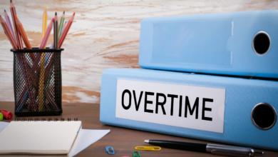 How Do You Calculate Overtime in Saudi Arabia?
