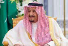 Saudi Arabia extends validity of iqamas and visas of expats stranded abroad