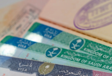 MOFA launches e-Service to extend validity of Visit visas for expats from countries facing travel ban