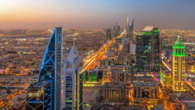 Saudi Arabia bans unvaccinated individuals from entering malls