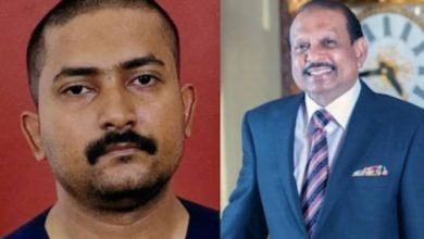 Lulu group chairman pays AED 500k to save Indian expat on death row