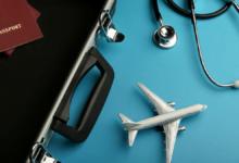 How to check COVID-19 Travel Insurance in the Tawakkalna app