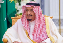Saudi Arabia once again extends visa validity of stranded expats for free