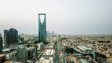 Saudi Arabia to localize six major sectors