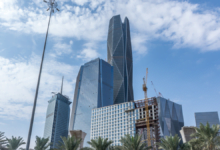 Saudi Arabia to open for tourist visa holders starting Aug 1