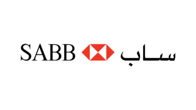 How to Open an Account with SABB Bank Online
