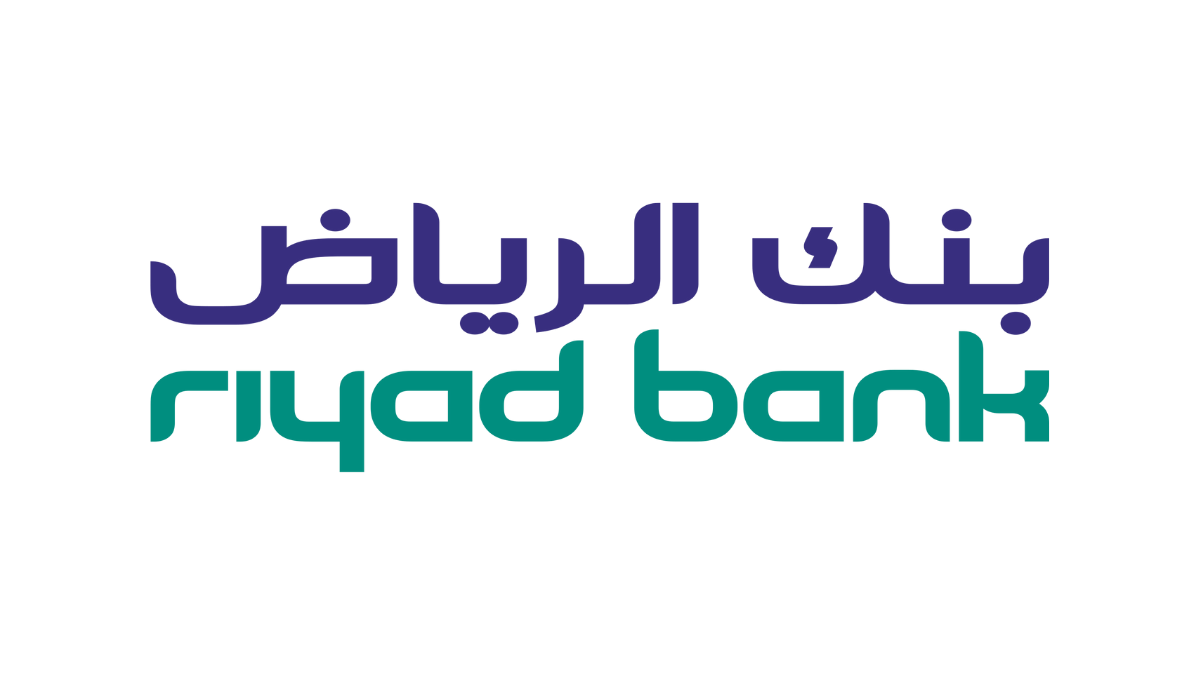 Procedure for Opening an Account with Riyadh Bank