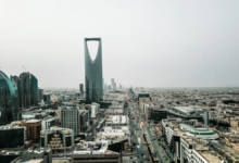Saudi Arabia allows entry with Sinopharm and Sinovac vaccine after receiving booster shots