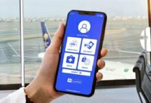 Saudi Arabia to use IATA Travel Pass for Covid-19 test results from Sept 30