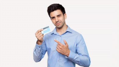 Credit Card Advice Everyone Should Know About