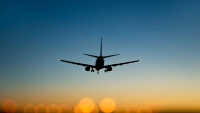 India extends ban on international flights till Oct-31