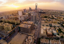 Over half of Saudi Arabia's population is now fully vaccinated against COVID-19