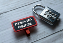 Saudi Arabia approves law to protect personal data