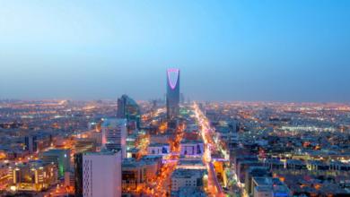 Saudi Arabia to extend iqamas and visas of expats stuck abroad till Nov. 30