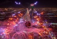Riyadh Season 2021 Tickets