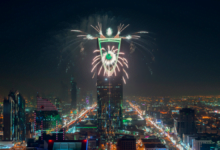 Riyadh Season 2021: Major Events in October