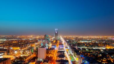Saudi Arabia extends validity of visit visas