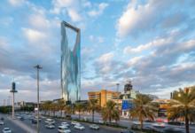Saudi Arabia issued over 950,000 work visas in 6 months