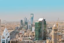 Saudi Arabia to ease coronavirus restrictions from Sunday
